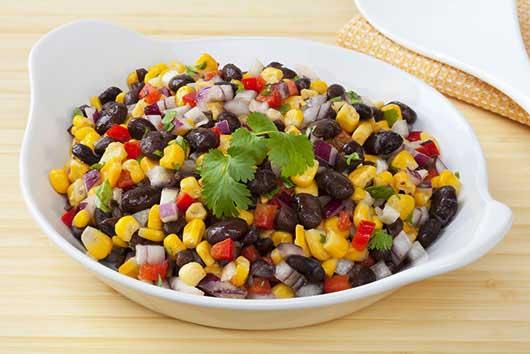 Mar's Black Bean Salad-MainPhoto