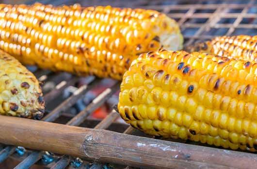 Oaxacan Street Corn-MainPhoto