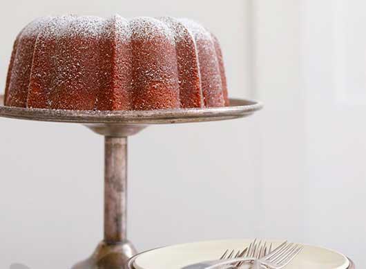Orange Olive Oil Cake-MainPhoto