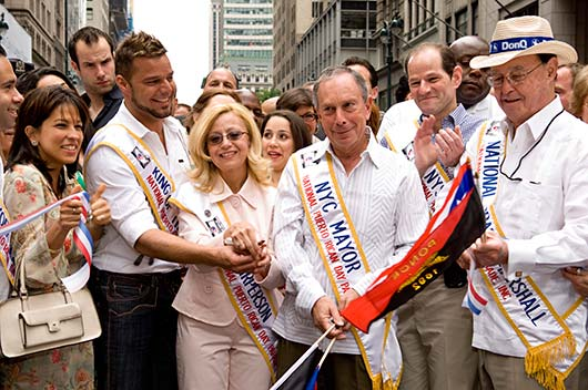Puerto-Rican-Pride-and-Prejudice-MainPhoto