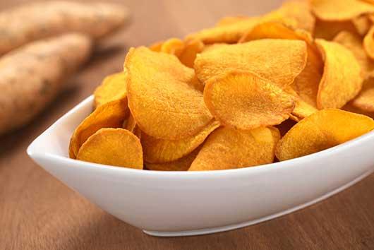 Sweet Potato Chips-MainPhoto