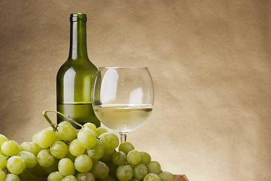 The Basics of Spanish Wine-MainPhoto