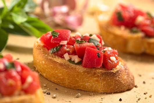 Tomato Bruschetta-MainPhoto
