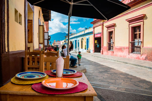 Traveling-Solo-A-Oaxacan-Food-Diary-MainPhoto
