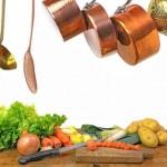 Viandas-Soup-(Vegetable-Soup)-with-Boricua-Sofriti-MainPhoto