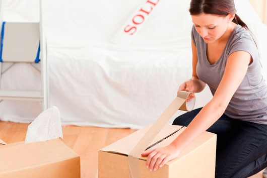 Will-Moving-Away-Bring-Mom-and-Me-Closer-MainPhoto