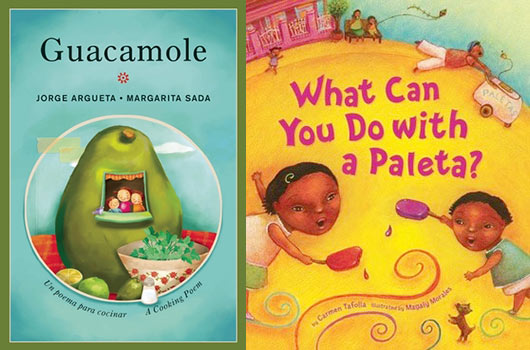 5-Must-Read-Children's-Books-about-Food-Photo2