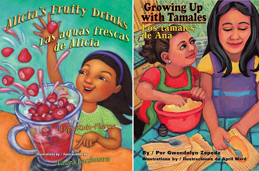 5-Smart-Children's-Books-on-Foods-Photo3