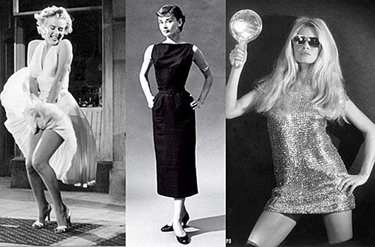 6-Classic-Summer-Dresses-MainPhoto