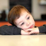 7-Activities-For-Kids-to-Fight-Summer-Boredom-MainPhoto