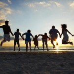 Are-We-There-Yet--10-Tips-on-Smart-Traveling-with-Kids-MainPhoto
