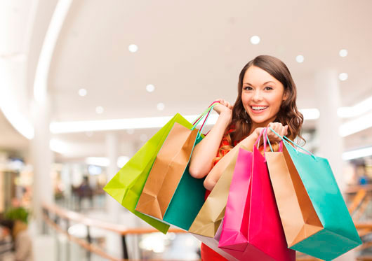 Best-Shopping-Tips-to-Save-Money-&-Time-MainPhoto