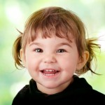 Child-Development-Stages-Every-Parent-Must-Know-MainPhoto