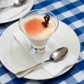 Coconut Panna Cotta with White Vanilla-MainPhoto