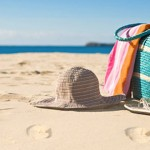 Easy-Packing-For-Your-Summer-Getaway-MainPhoto