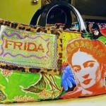 Frida-Kahlo-Inspired-Crafts-by-Craftychica-MainPhoto