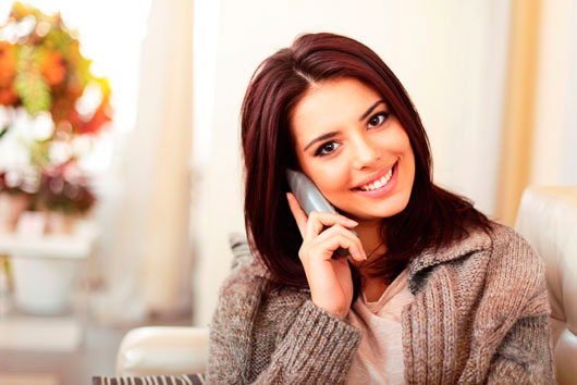 How-to-Ace-a-Job-Interview-Over-the-Phone-MainPhoto