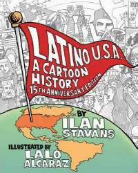 Latin Stereotypes: How to Cope, with Laughter