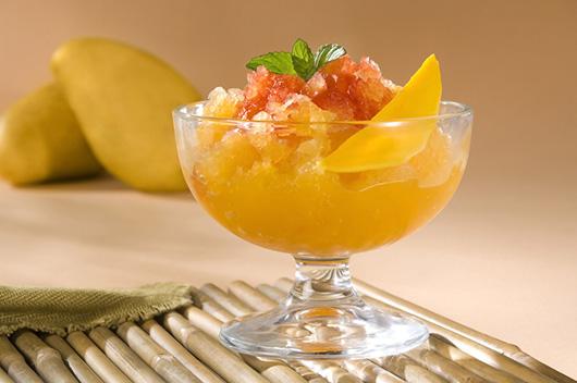 Mango-Coconut Sorbet-MainPhoto