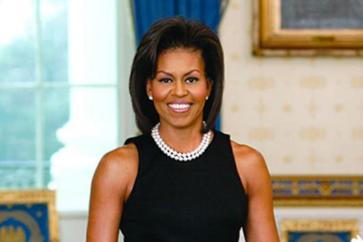 Our-Day-with-Michelle-Obama-Experience-of-a-Lifetime-MainPhoto