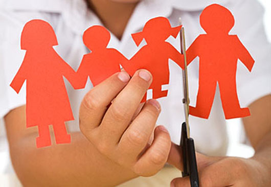 special kids need special parents essay Parenting a child with special needs n i c h c y try to find another parent of a child with a disability a child with special needs and special.