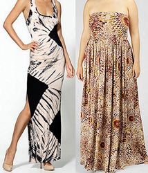 Turn-Up-the-Heat-With-6-Classic-Summer-Dresses-Photo2