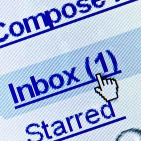 How to Handle Toxic & Passive-Aggressive Emails