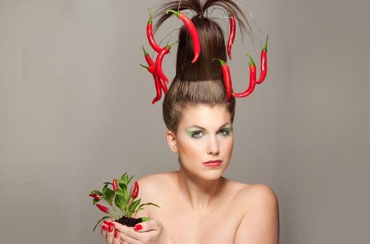 10-Hair-Myths-Busted-MainPhoto