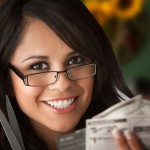 10-Tips-for-Extreme-Couponing-MainPhoto