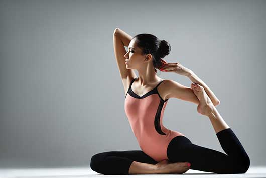 5 Efficient Routines To Shape up-Photo2