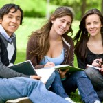 5-Rules-for-the-College-Student-in-Your-Life-MainPhoto