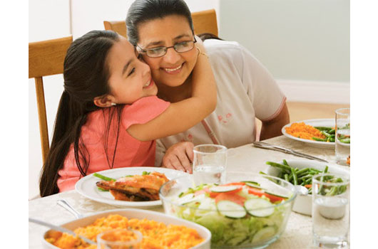 7-Rules-for-Effective-Family-Bonding-MainPhoto
