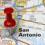 7-Things-to-do-With-Your-Kids-in-San-Antonio-TX-MainPhoto