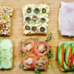 Chu-Argentinean Sandwiches-Photo1