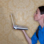 Common-Sense-Dos-&-Donts-of-Online-Dating-MainPhoto