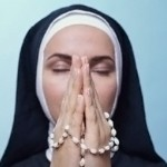 Controversial-Nuns-with-an-Agenda-to-Help-MainPhoto