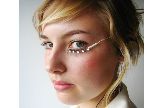 Crazy-Tech-Gadgets-for-Women-MainPhoto