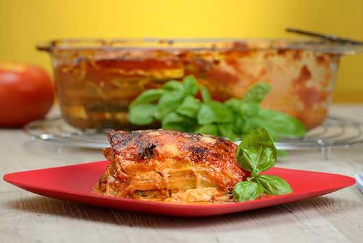 Eva Longoria's Lasagna Mexican-Style-MainPhoto