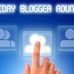 Follow-Friday-Blogger-Roundup-MainPhoto