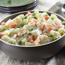 GOYA -Carribean Potato Salad