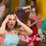 Help!-I-Can't-Stand-My-Kids-MainPhoto