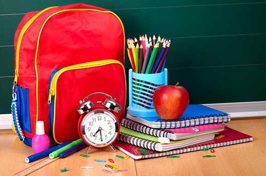 How to Save on Back to School Supplies-MainPhoto