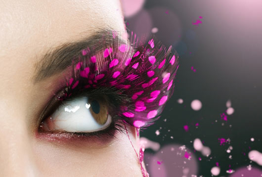 Makeup-Tips-for-Glam-Eyelashes-MainPhoto