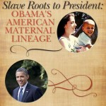 New-Findings-Trace-Obama-Ancestry-to-First-African-Slave-MainPhoto