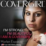 Olympic-Boxer-&-Face-of-CoverGirl-Marlen-Esparza-Inspires-MainPhoto