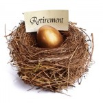 Save-for-Retirement-Without-Noticing-It-MainPhoto
