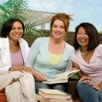Sisterhood-of-the-Books-A-Female-Bonding-Book-Club-MainPhoto