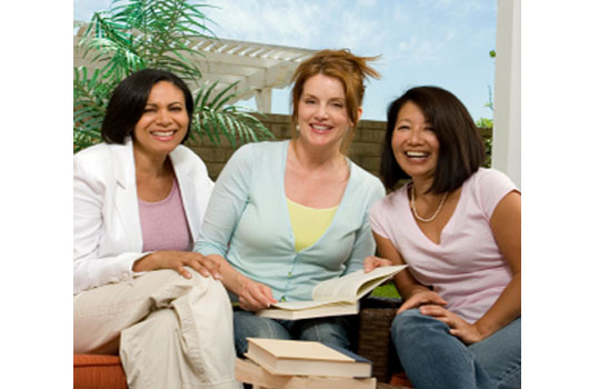 Sisterhood-of-the-Books-A-Female-Bonding-Book-Club-MainPhoto