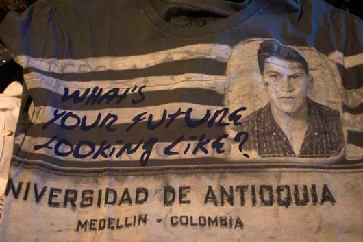 Son-of-Late-Colombian-Drug-Lord-Pablo-Escobar-Drops-New-Fashion-Line-MainPhoto