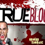 True-Blood-Characters-Decoded-FeaturePhoto